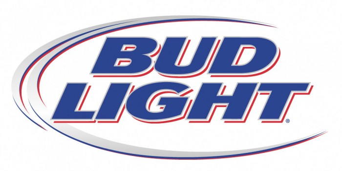 Lessons to Learn: Bud Light 'Drinkability' Advert