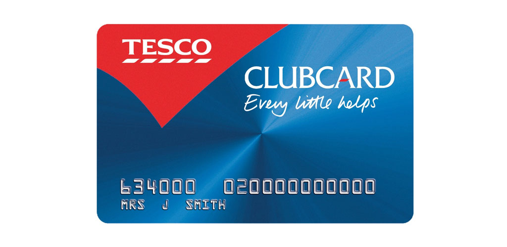 The Psychology of Shopping: the Tesco Clubcard | Philip Graves