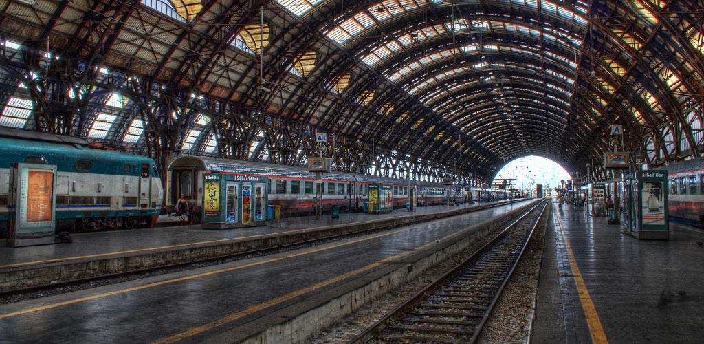 Hotel Vicino Stazione Udine