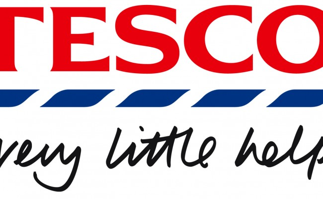 understanding marketing of tesco Transcript of tesco plc and customer relationship management   tesco's overview current marketing issue  (2000) 'understanding the customer base of service.