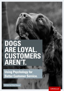 Dogs-Are-Loyal