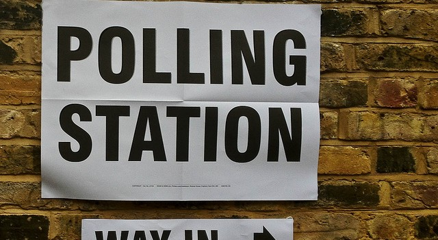 Why the Opinion Polls were Wrong (and an inquiry won't help)